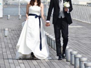 《30歳~42歳の初婚独身男女》12月の!出会うなら初婚同士がいい♪♪初婚限定コン