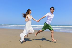 食べ歩き・ドライブ・旅行など♪一緒に楽しめる相手が欲しい♪そんな方へアクティブ婚♪(#^^#)
