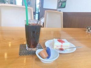 !!鶴岡市で開催!!喫茶まりーなさんでカフェコン★《31歳から44歳の独身男女》