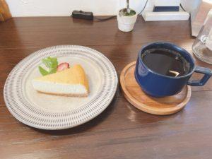 【米沢市開催】☆☆おしゃれなカフェでカフェコン☆☆《26歳~40歳の独身男女》