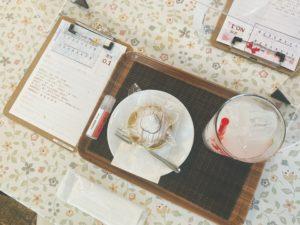 公務員コン☆貸切カフェで開催《男性の方は公務員の方限定・28歳~43歳の独身男女》